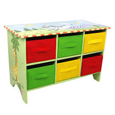 Colorful Furniture by Furniture Nice Tot Tutors Toy Organizer For Kids Room Storage