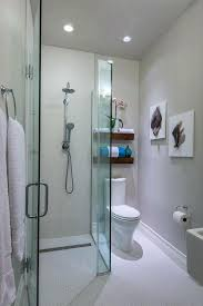 bathroom remodel small space ideas modern small bathroom design large size of country small bathroom
