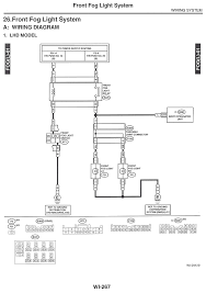 fog light wiring question nasioc