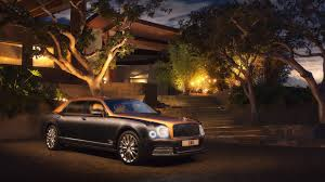 bentley mulsanne grand limousine 2017 bentley mulsanne extended wheelbase wallpaper hd car wallpapers