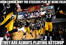 Funny Steelers Memes - nfl memes on twitter steelers down 24 3 at home vs the bears http