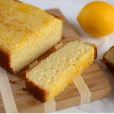 lemon pound cake crazy for crust