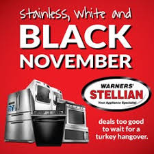 appliances deals black friday black friday appliance deals shouldn u0027t wait for a turkey hangover
