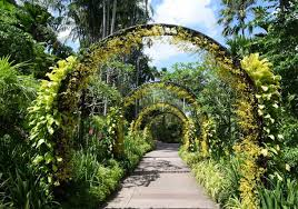 famous gardens around the world best pick reports