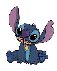117 best disney images on pinterest lilo stitch drawing and