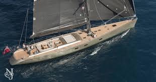 2 bedroom yacht carpetcleaningvirginia com