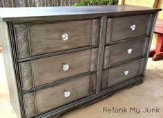 the 25 best silver painted furniture ideas on pinterest