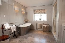 bathroom paneling ideas paneling ideas with interior design bathroom traditional and