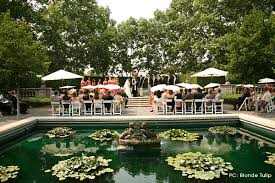 napa wedding venues beaulieu garden napa wedding venue