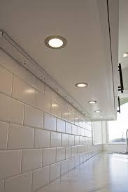 Over Cabinet Lighting For Kitchens Kitchen Design Fabulous Marvelous Fluorescent Led Kitchen