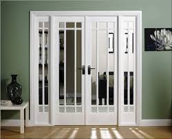 Anderson Patio Screen Door by Furniture Magnificent Anderson Sliding Screen Door Glass Window