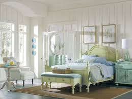 Light Colored Bedroom Furniture by 47 Best Fl Furniture Images On Pinterest Beach Houses Coastal