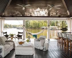 interior design model homes interior designers in vilnius lithuania
