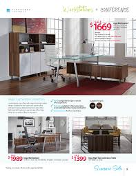 Used Office Furniture Ocala Fl by Office Furniture Flyer 50 Off