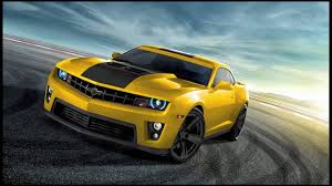 used chevy camaro houston tx chevrolet camaro ss hd wallpaper chevrolet camaro ss