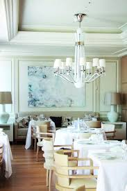 Monte Carlo Dining Room Set by Wining And Dining Michelin Style At Monte Carlo U0027s Top Hotels