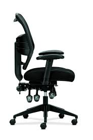 white office chair office depot office depot high back mesh chair office chairs