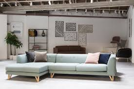 sofa company amsterdam next city guide sofacompany new in the pijp area