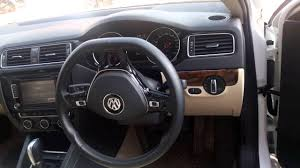 volkswagen gli 2016 white 2016 volkswagen jetta diesel automatic interiors highline tdi at