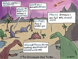 Funny Dinosaur Meme - funny dinosaur birthday meme best dinosaur images 2018