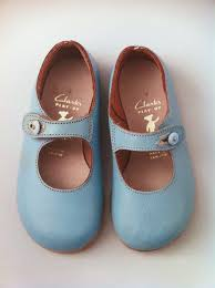 Vintage Style Baby Clothes Vintage Girls Shoes From Clarks U0027play Ups U0027 They Should Reissue