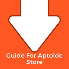 aptoide store apk guide for aptoide store apk free tools app for android
