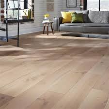 mullican engineered hardwood flooring meze