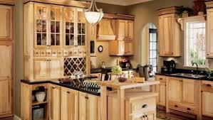hickory cabinets kitchen hickory kitchen cabinets kitchen design