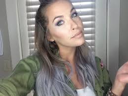 mallory u0027s makeup week 3 u2013 mallory ervin