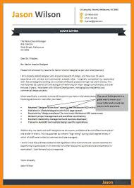 Rate My Resume Fix My Resume Free Resume Template And Professional Resume