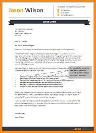 Please Find Attached My Resume Fix My Resume Perth Eliolera Com
