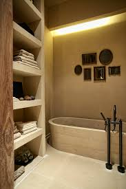 Beige Tile Bathroom Ideas - bathroom what color paint goes with beige tile bathroom color