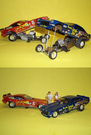 Challenger Wildfire Rc Car Parts by 742 Best Models Images On Pinterest Model Kits Scale Models And