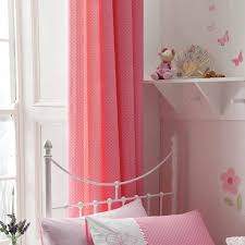 bedroom design marvelous coral sheer curtains salmon colored