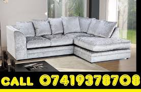 London Garden Corner Sofa Set Rom Deimos Sofa Corner Relax Rom - Corner sofa london 2