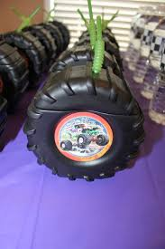grave digger monster truck halloween costume 75 best birthday party ideas for mason images on pinterest