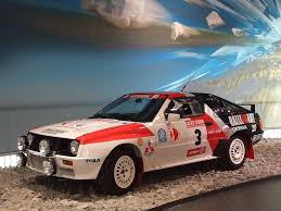mitsubishi starion mitsubishi starion 4wd rally car car pinterest rally car