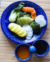 cours de cuisine cannes ateliers de cuisine et cours de cuisine à domicile cannes chef
