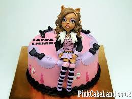 dartford cakes