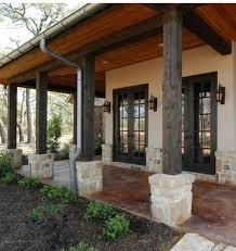 best 25 front porch pillars ideas on pinterest porch pillars