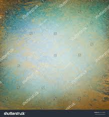 Gold Wall Paint by Damaged Elegant Gold Background Texture Paper Stock Illustration