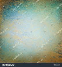 damaged elegant gold background texture paper stock illustration