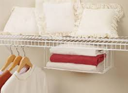 hang basket closetmaid