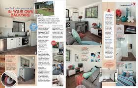 build a granny flat u2013 beth dana design