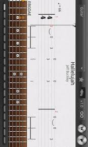 ultimate guitar tabs apk tab pro android apps apk 2723677 tab pro ultimate