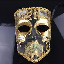 bauta mask 12 pieces lot new 6 colors available pulp venetian bauta mask