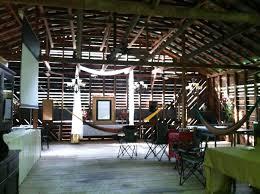Airbnb U2013 Listings U2013 Mountain Fiesta