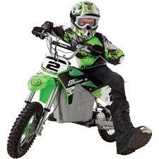 motocross racing for kids lego dirt bike sets
