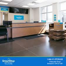 Furniture Storage Units Affordable Self Storage Nearby Brampton On 8 Brewster Rd