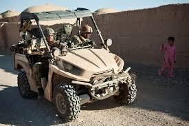 tactical vehicles light tactical all terrain vehicle ltatv